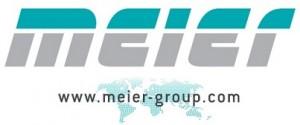 Logo Meier Group